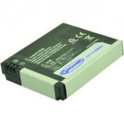 2-Power VBI9930A batteria ricaricabile Ioni di Litio 1100 mAh 3,7 V