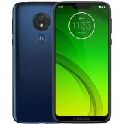 Celular Motorola Moto G7 Power 64Gb 4GB Dual Sim - Azul