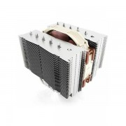 Hladnjak Noctua NH-D15S, Intel/AMD + AM4