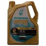 Petronas SYNTIUM 7000 0W-40 5 Liter Kanister