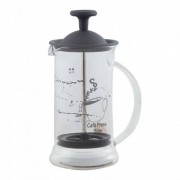 "Hario Coffee maker Hario ""Cafe Press Slim"""