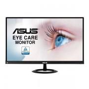 "Asus Monitor Asus 27"" VX279C HDMI DP USB Type-C głośniki"