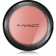 MAC Sheertone Blush руж цвят Pinch Me 6 гр.