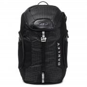 Oakley Link Pack Backpack - Blackout