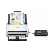 Scanner, Epson WorkForce DS-530N (B11B226401BT)