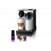 DeLonghi Latissima Pro EN750MB Coffee Machine