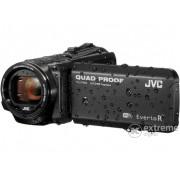 JVC GZ-RX605B Wi-Fi Quad-Proof video kamera
