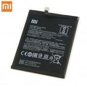 Acumulator Baterie Xiaomi BN36 2910 3010mAh - Xiaomi Redmi A2 Redmi 6x