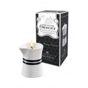 Gram Massage Candle Orient 120 Gram