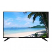 "Монитор Dahua DHL43-F600, 42.5""(108.00 cm) LED панел, Full HD, 5ms, 1200:1, 350cd/2, HDMI, VGA"