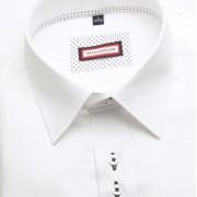 Bărbați cămașă clasică Willsoor Clasic 4452