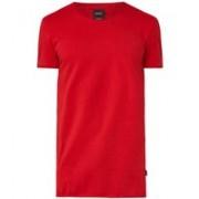 Chasin' Expand-C T-shirt van katoen
