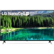 LG UHD TV 49SM8500PLA