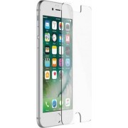 Folie sticla OtterBox Alpha Glass pentru iPhone 7