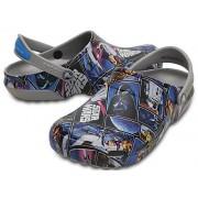 Crocs Papuci de casă Classic Star Wars Icons Clog Multi 204572-90H 42-43