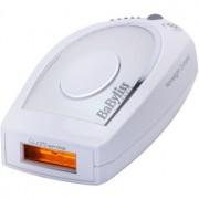 BaByliss Homelight Compact G935E IPL Haarentferner für Körper, Gesicht, Bikini- und Achselbereich 100 ml