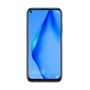 "Samsung Oh46d 46"" Led Full Hd Nero (LH46OHDPKBC/EN)"