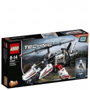Lego Technic: Helicóptero ultraligero (42057)
