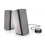 Bose #174; Companion® 20 Multimedia System