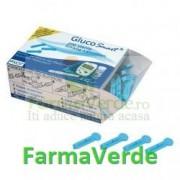 Ace GlucoSmart 200 bucati Abi Solutions