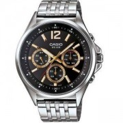Мъжки часовник CASIO Collection MTP-E303D-1A