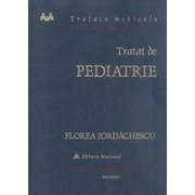 Tratat de pediatrie - vol. 1.