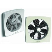 CATA LHV-400 ventilátor