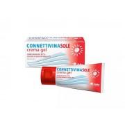 Fidia farmaceutici spa Connettivina Sole Crema Gel