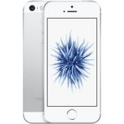 Apple iPhone SE refurbished door 2ND by Renewd - 64GB - Zilver