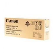 Canon CEXV14 Tambour 0385B002