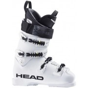 Head Raptor 120S RS White 280