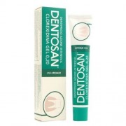 RECORDATI SpA DENTOSAN DENTIFRICIO CLOREXIDINA 75 ML