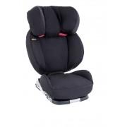 BeSafe iZi UP X3 Fix autósülés 15-36kg - 64 Black Cab