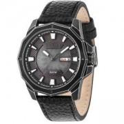 Мъжки часовник Police - DODECAGON, PL.15327JSQB/78