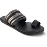 SOLE HEAD Women Black Flats