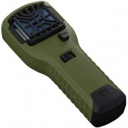 Dispozitiv Anti-Tantari ThermaCELL Mosquito Repeller MR300, Olive Green