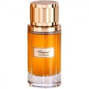 Chopard Oud Malaki Eau de Parfum para homens 80 ml
