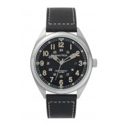 Nautica - Часовник NAPBTP006