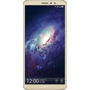 Gionee M7 Power (Gold 64 GB) (4 GB RAM)