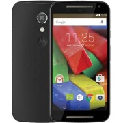 Motorola Moto G2 LTE (XT1072) 8GB, Libre B