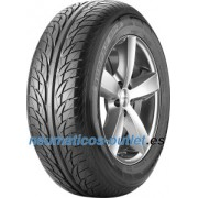 Nankang Surpax SP-5 ( 255/60 R17 110V XL )
