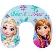 Disney Frozen - Nackkudde, Resekudde