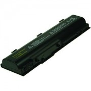 Dell OXD184 Battery, 2-Power replacement