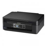 Epson Multifunktionsdrucker Epson Expression Home XP-352 Schwarz