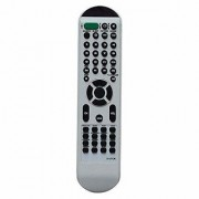 EHOP Compatible Remote Control for SANSUI/VIDEOCON LCD LED TV