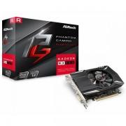 Grafička kartica Asrock Radeon Phantom Gaming Radeon RX550 2G ASR-GR-RX550-2G