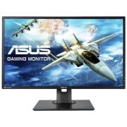 """ASUS 24"""" MG248QE LED crni monitor"""