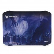 MousePad, ACER PREDATOR PMP711, Gaming, M size alien jungle, Retail (NP.MSP11.005)