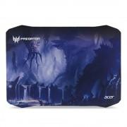 MousePad, ACER PREDATOR PMP711, Gaming, M size alien jungle, Retail (NP.MSP11.005)