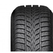 Mabor Winter Jet 3 215/60R16 99H XL M+S